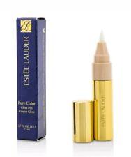 Estee Lauder Pure Color Gloss Pen - #03 Nude Bronze 2.1ml Lip Color