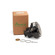 Suspension Air Spring Front Arnott A-2174 fits 95-96 Lincoln Continental