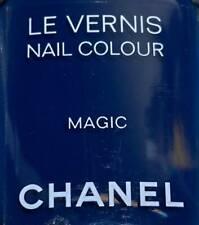 Chanel nail polish Magic rare limited edition BNIB