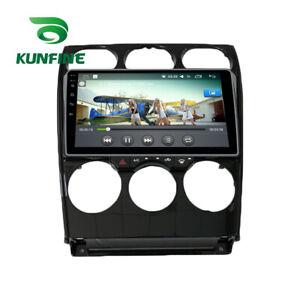 Android 10.0 Car Stereo GPS Navigation For Mazda 6 2004-2015 Radio Headunit