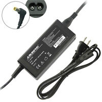 AC Adapter for Sony RDP-X500IP Docking System RDPX500IP Charger Power Supply PSU