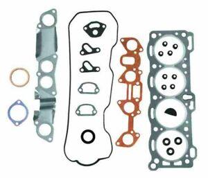 Engine Cylinder Head Gasket Set Victor HS5743