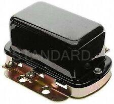 Standard Motor Products   Voltage Regulator  VR17