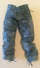ThreeA 1/6 Night Fixer Jenkins Pants - 3A Ashley Wood WWR