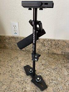Glidecam iGlide Handheld Camera Stabilizer