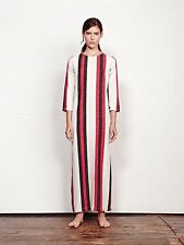 NWT ace&jig talia dress   tribe ace & jig size medium