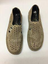 N0400 Femmes Rieker Antistress Lacets Plat Décontracté Espadrille Chaussures | eBay