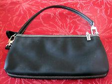 Maxx handbag / clutch
