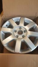 Genuine Volkswagen Golf/Jetta/Touran Alloy Wheel 1K601025Q8Z8