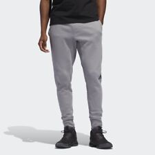 Details about Adidas by White Mountaineering Challenger Track Pants Sizes M to XL BQ0953 WM
