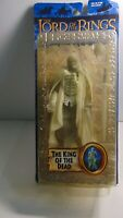 Lord of the Rings Trilogy ROTK The King of the Dead Action Figure