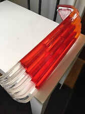 Mercedes-Benz 280-300-450 116 Chassis 75-80 New OEM Right tail light lens