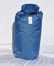45 Liter Dry Sack, Dry Bag by Ajillis, Inc.