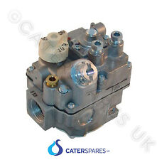 PP10955 PITCO GAS FRYER GAS CONTROL VALVE NAT GAS CATER SPARE PARTS