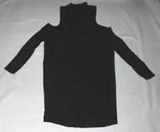 ASOS Women's Cut Out Dresses