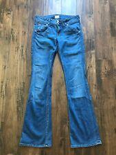 Hudson Jeans Womens Size 28
