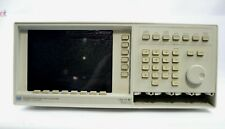 HP 54100D Digitizing Oscilloscope