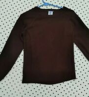 The North Face Womens Sweater Size Medium