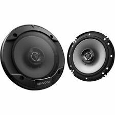 Kenwood KFC-S1666 6.5 inch 2-Way Coaxial Car Speaker