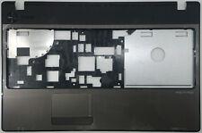 Original Acer Aspire 5741 5741Z 5741G 5551 cover upper palmrest new 60.R5202.001