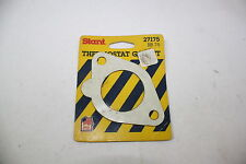 Engine Coolant Thermostat Gasket STANT 25175
