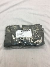 Lot of 16 40mm Pouches ACU Ranger Molle II US Army