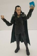 Marvel Legends Loki Avengers Infinity War Action Figure