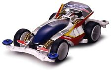 Tamiya 1:32 Super Mini 4WD Series Liberty Emperor GPA Kit #19514