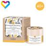 Farmona Canadian Biolifting 40+ Yellow Birch Anti Ageing Day Cream 50ml KND0002
