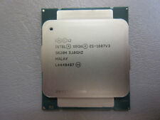 Intel SR20M Xeon E5-1607 v3 3.10GHz Socket 2011-3 CPU Processor LGA2011-3