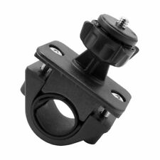 CMP227: Arkon Bicycle Motorcycle Handlebar Mount for Canon Sony Samsung Camera