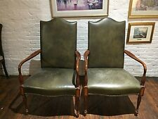 Miraculous Gooseneck Chair In Antique Chairs 1900 1950 For Sale Ebay Ibusinesslaw Wood Chair Design Ideas Ibusinesslaworg