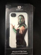 Jeff hardy iphone 4 Case TNA WWE