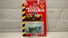 Tonka Collection 2 / Maisto Speed Boat 42/50 #31169# #ML#