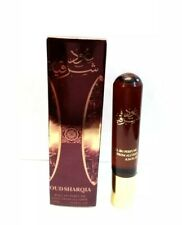 Oud Sharqia 10ml By Ard Al Zaafaran  Dark Chocolate Concentrated Perfume Oil