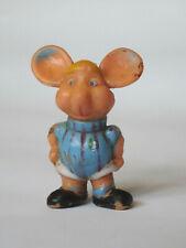 topo gigio mouse
