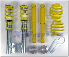 FK Suspension Filetée Opel Vectra C + Vectra C GTS + Signum Eu 15-55mm