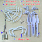 Syma Quadcopter Crash Pack Kit Replacement Spare Parts For Syma X5 X5C Drone New