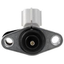 Engine Crankshaft Position Sensor WELLS fits 96-99 Land Rover Discovery 4.0L-V8