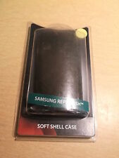 NEW Rocketfish Mobile Samsung Replenish Softshell Case *FREE SHIPPING*