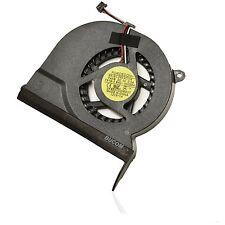 SAMSUNG RV411 RV415 RV420 RV509 RV511 RV515 VENTOLA DISSIPATORE