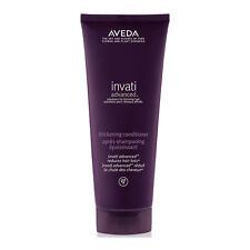 """Aveda Invati Advanced Thickening Conditioner 6.7 fl oz. """"New and Advanced"""""""