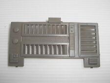Gi joe Gijoe Hasbro 1989 accessoire pour véhicule Wild Boar : trappe arrière