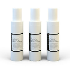 3x Celicin Concentrated Serum - Extreme cellulite reduction peptide packed serum