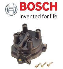 Distributor Cap Bosch 03413 For: Nissan 200SX Frontier Pickup Sentra Xterra