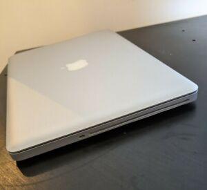 Apple MacBook Pro A1278 13in. Laptop - 2011