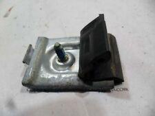 FORD Mondeo MK3 00-07 2.0 Gen2 porte verre mount + insert en caoutchouc
