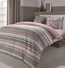 Polyester Modern Coverlet Bedding Sets & Duvet Covers