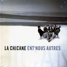 La Chicane - Ent'nous Autres [New CD] Canada - Import