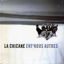 La Chicane - Ent'nous Autres [New CD] Canada - Import